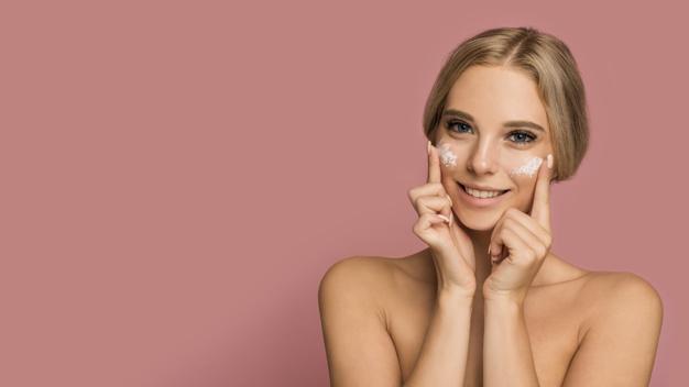 como-a-formulando-beleza-ira-te-ajudar-a-cuidar-mais-da-sua-pele-ebook-cursos