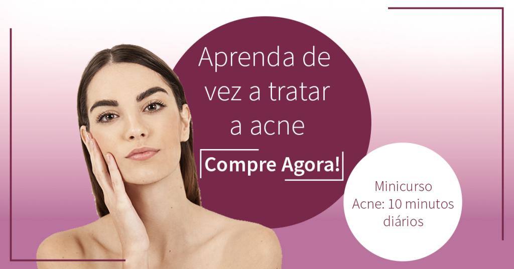cta-minicurso-acne-10-minutos-por-dia