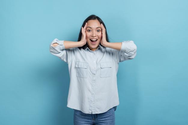 como-a-formulando-beleza-ira-te-ajudar-a-cuidar-mais-da-sua-pele-formulacoes-gratuitas-para-voce-manipular